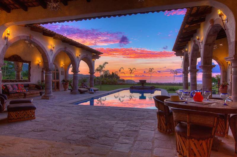 VISIT IN MAY AND GET 10% OFF THE NIGHTLY  RATE! - Image 1 - Lo de Marcos - rentals
