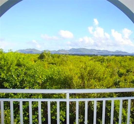 Long Term Anguilla Rental/ 2 Bed- Anguilla - Long Term Anguilla Rental/ 2 Bed- Anguilla - Blowing Point - rentals