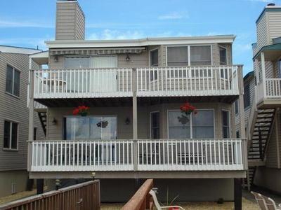 914 Palen Avenue 46434 - Image 1 - Ocean City - rentals