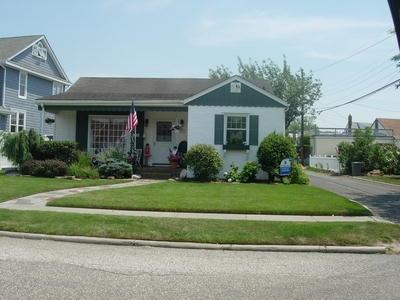 207 West Inlet Road 118751 - Image 1 - Ocean City - rentals