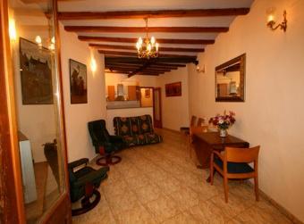 2nd.FLOOR - barcelona,city centre apartment - Barcelona - rentals