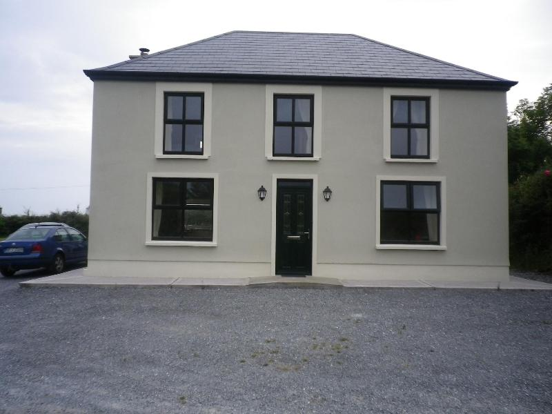 Ceol Na Mara Ventry Dingle Co Kerry - Image 1 - Dingle - rentals