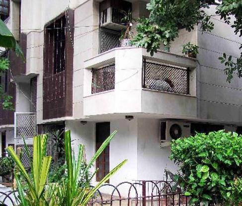Charlottes B&B - Charlottes B&B - New Delhi - rentals