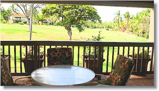 Keauhou Gardens 3104, 1 BR.Garden view - Image 1 - Kailua-Kona - rentals