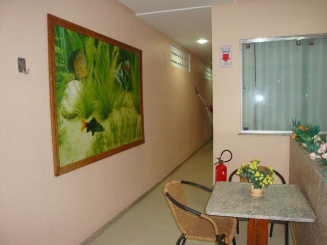 Casa para temporada - Image 1 - Aracaju - rentals