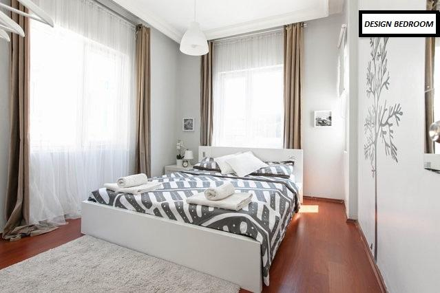Super Nice & Stylish Apt in Taksim - Image 1 - Istanbul - rentals