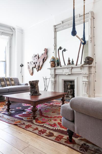 St. John's Place - Image 1 - Brooklyn - rentals