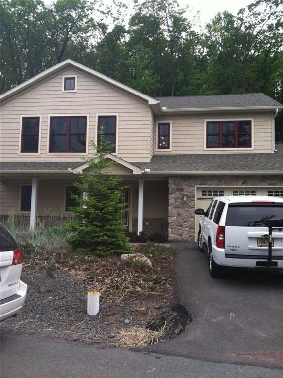 Lake Harmony PA beautiful family home!!! Heart of Poconos.... - Image 1 - Lake Harmony - rentals