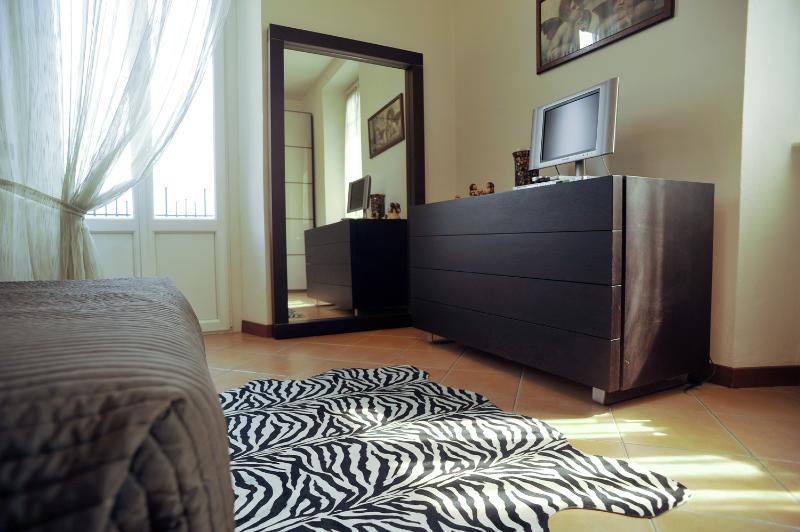 Villa 800 - Image 1 - Bellagio - rentals