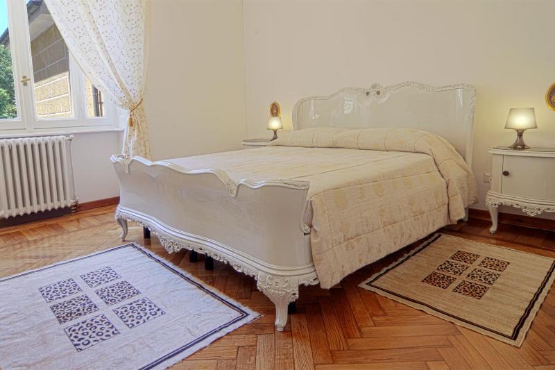 La Favola - Image 1 - Bellagio - rentals