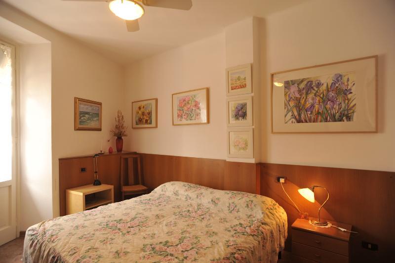 Cavour Apartment - Image 1 - Bellagio - rentals