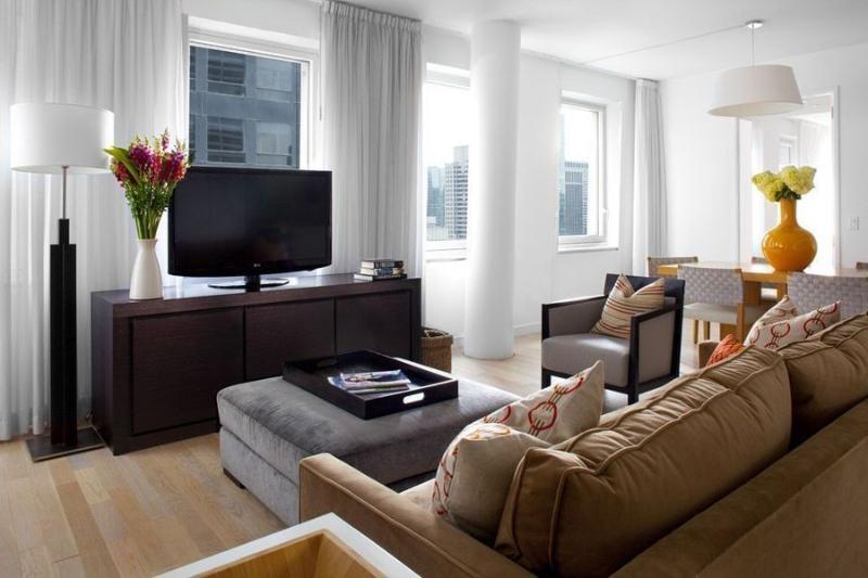 Cassa Residence - Image 1 - New York City - rentals