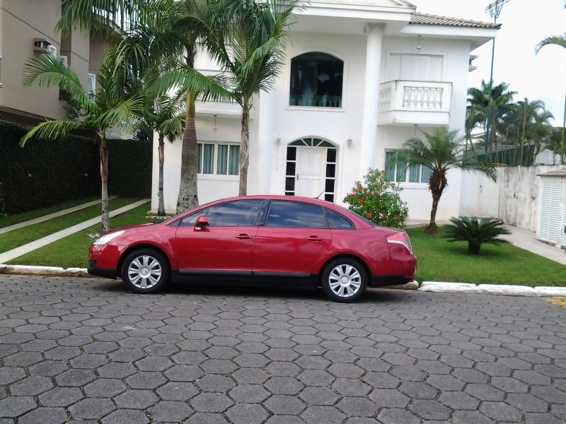 THE HOUSE - GUARUJA - Guaruja - rentals