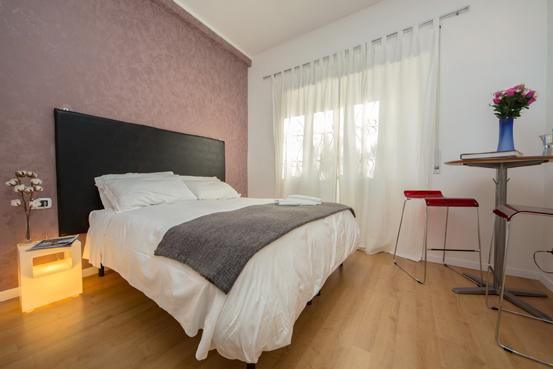 Plum, in Vatican for families or friends - Image 1 - Rome - rentals