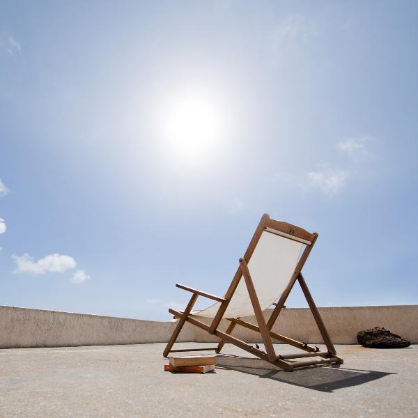 - Cyrene Villa - Santorini - rentals