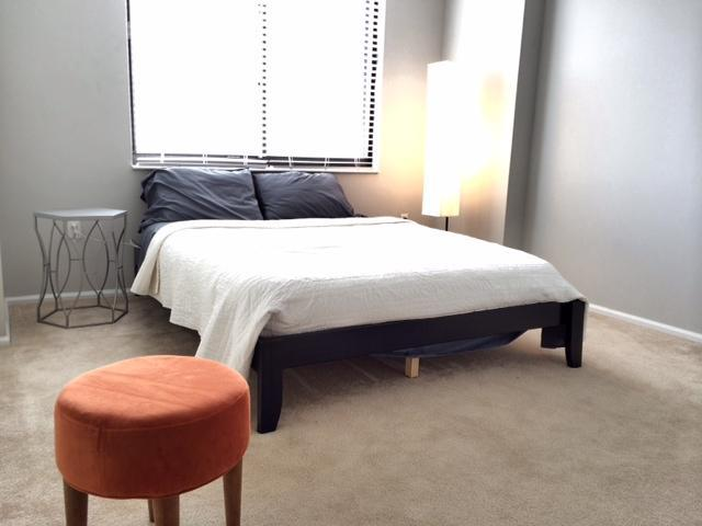 Luxury 1 Br Apt In White Plains NY - Image 1 - White Plains - rentals