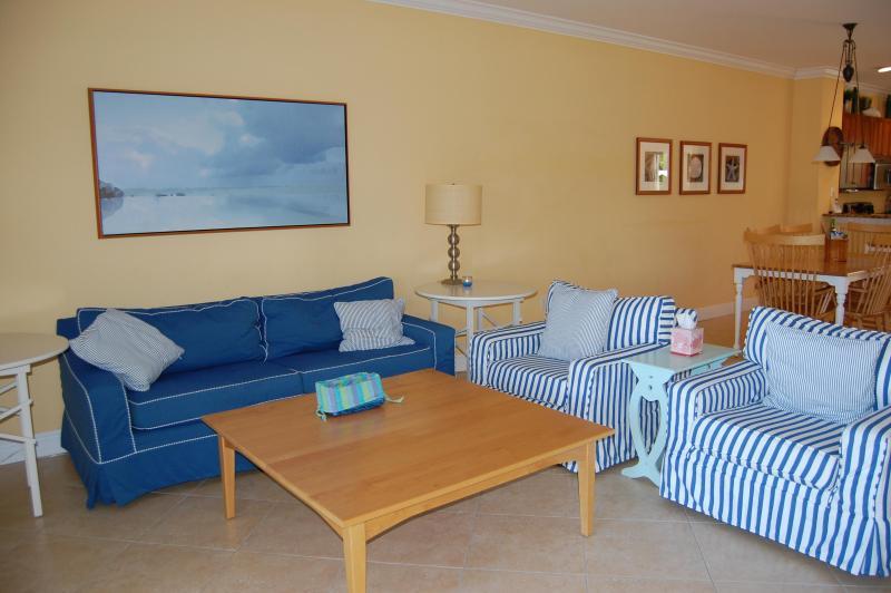 Waterfront Paradise in the Florida Keys (29) - Image 1 - Marathon - rentals