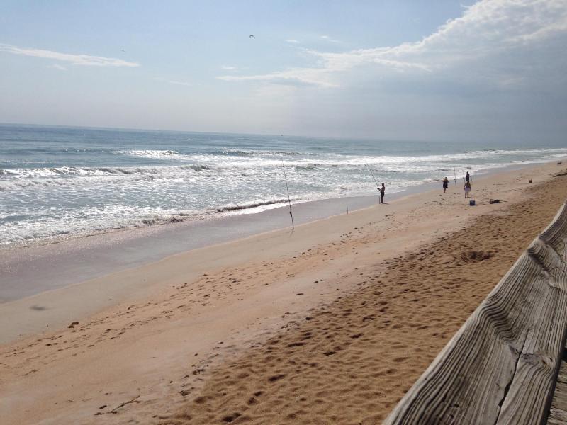 2/2 Beachside Retreat - Image 1 - New Smyrna Beach - rentals