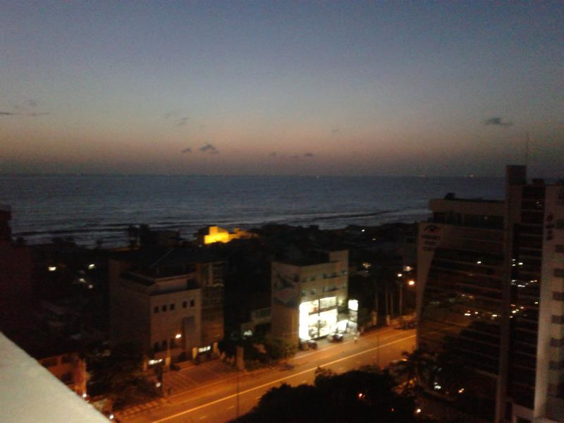 3 Bed Apartment For Rent - Image 1 - Colombo - rentals