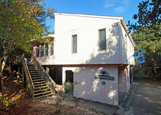 full size photo 0 - SS24-KATHERINE'S SHADYSIDE; DISCOUNTS & AMENITIES! - Southern Shores - rentals