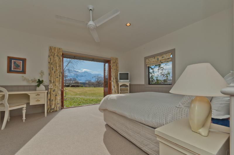 Wakatipu Suite - Manata Lodge - Queenstown - rentals