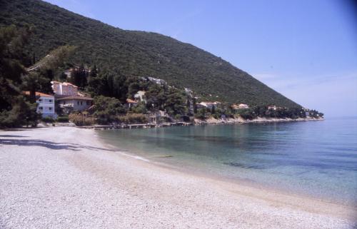 vocation in Croatia - Image 1 - Hrvatska Kostajnica - rentals