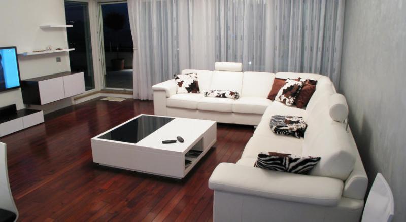 Living Room - Antonio Apartment - Split - rentals