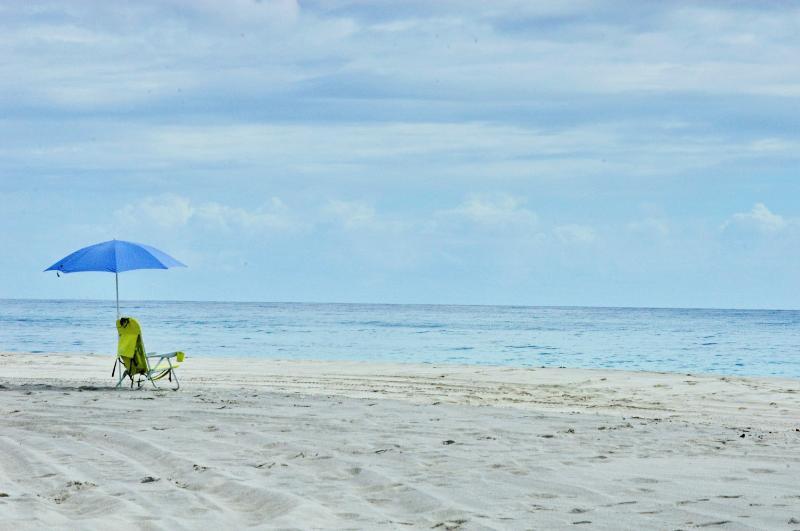 Villa Mirasol Fabulous Private Beach Vacation - Image 1 - Los Algodones - rentals