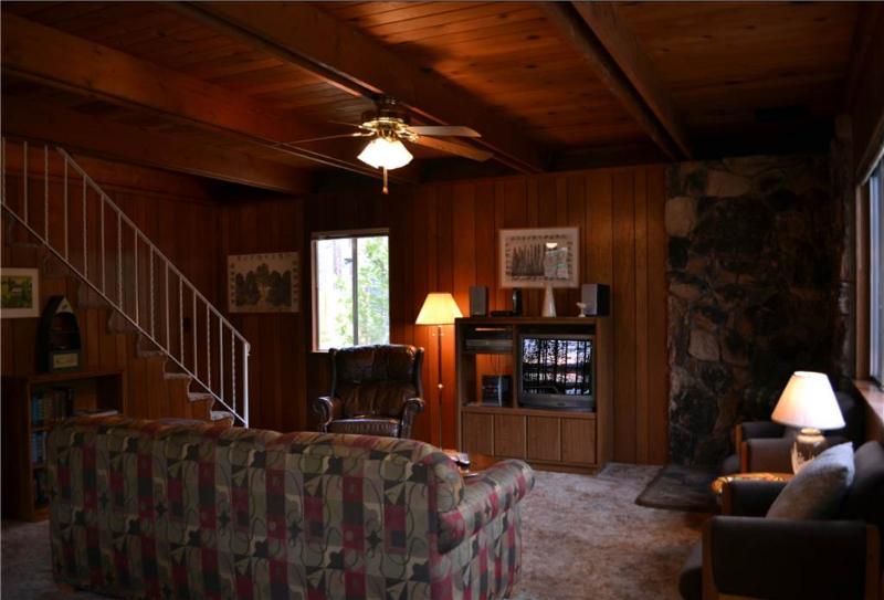 2280 Sky Meadows - Image 1 - South Lake Tahoe - rentals