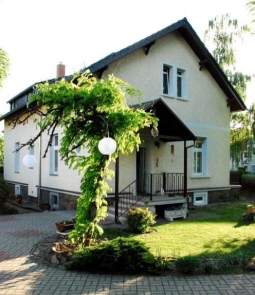 Vacation Apartment in Radebeul - pleasant, central, comfortable (# 4436) #4436 - Vacation Apartment in Radebeul - pleasant, central, comfortable (# 4436) - Radebeul - rentals