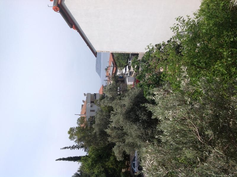 View - Nice apartment in the centre of beautiful Kas - Kas - rentals