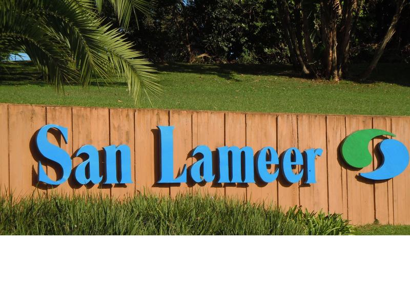San Lameer  - 6 sleeper villa - Image 1 - San Lameer - rentals