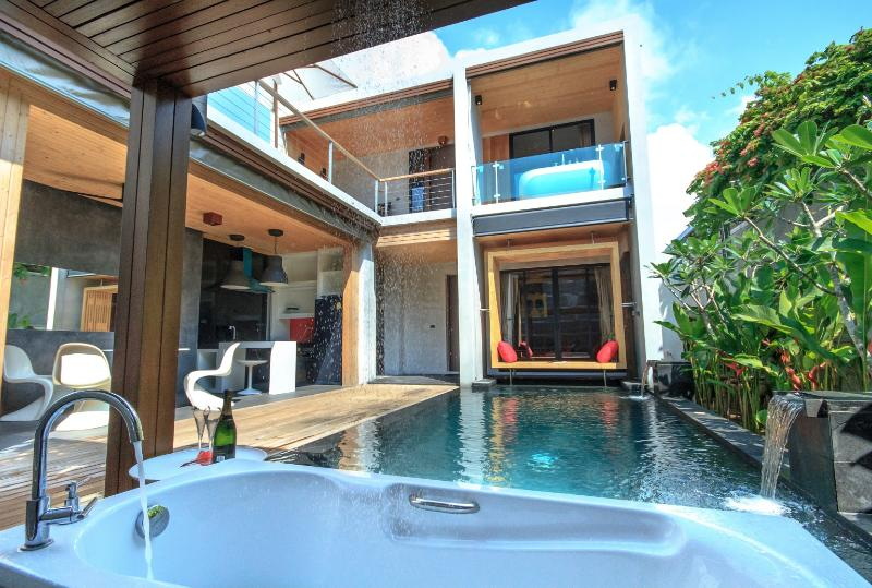 Pavilion Pool Residence Two Bed Room - Pavilion Pool Residence Two Bed Room Villa - Koh Samui - rentals