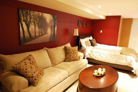 Comfortable Large Studio Unit #1 ~ RA42992 - Image 1 - Manhattan - rentals