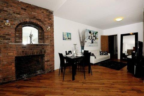Stylish and Spacious Apartment in the Heart of Chelsea #2 ~ RA42941 - Image 1 - New York City - rentals