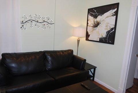 Cozy 2 Bedroom Apartment 2B ~ RA42895 - Image 1 - Manhattan - rentals