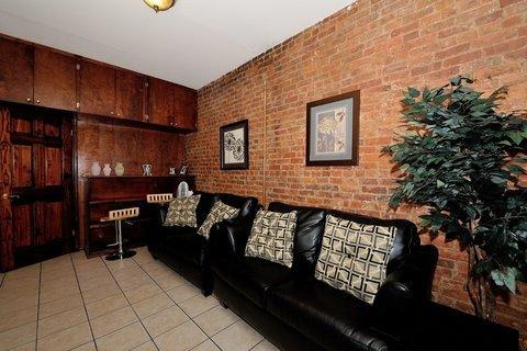 Classy Flat in Manhattan 4S ~ RA42866 - Image 1 - Manhattan - rentals