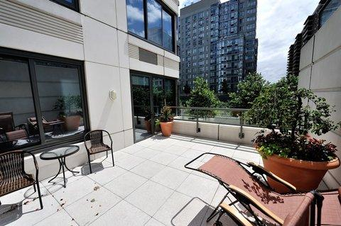 Columbus Apartment 4A ~ RA42843 - Image 1 - Manhattan - rentals
