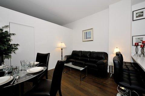Lovely Apartment in Manhattan 11G ~ RA42800 - Image 1 - Manhattan - rentals