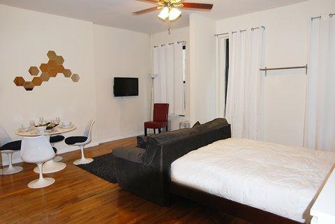 Large Studio Apartment 4B ~ RA42782 - Image 1 - Weehawken - rentals