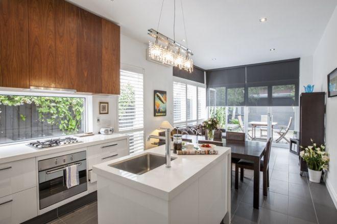 Clarendon House - Image 1 - Australia - rentals