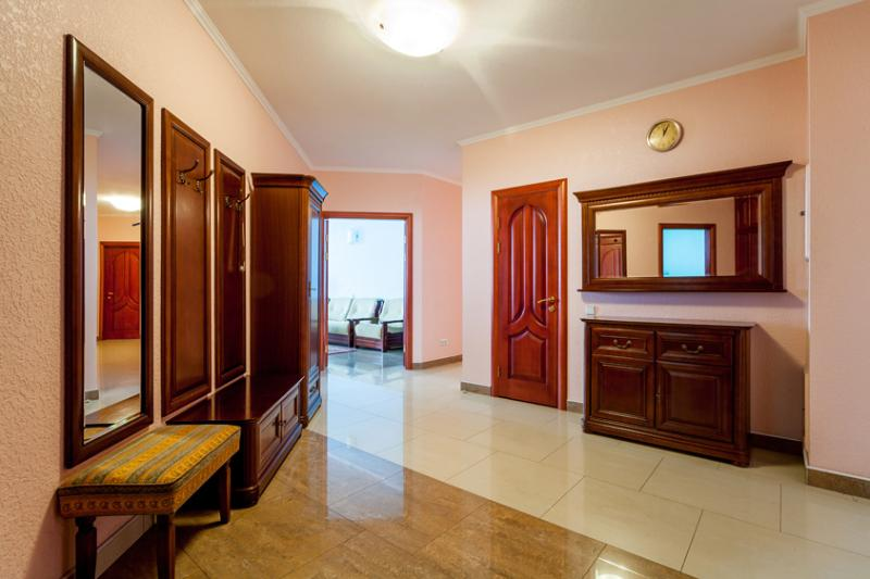 ??? ??? ???? - Great apartment at cheap price - Kiev - rentals