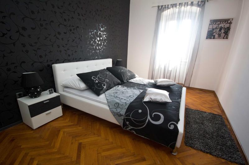 Our favourite room - Sunshine Split in center of Split - Split - rentals