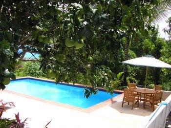 PalmView Villa, Riviere Doree, Choiseul, St. Lucia - Image 1 - Choiseul - rentals