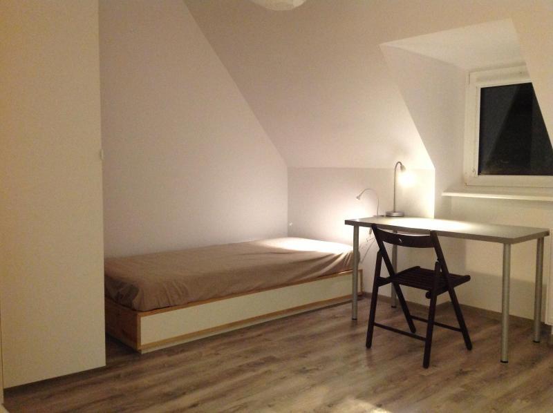 3-room apartment in Gdańsk - Image 1 - Gdansk - rentals
