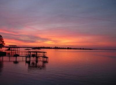 Cedar Creek Lake-Lake Living at it's Best - Image 1 - Gun Barrel City - rentals