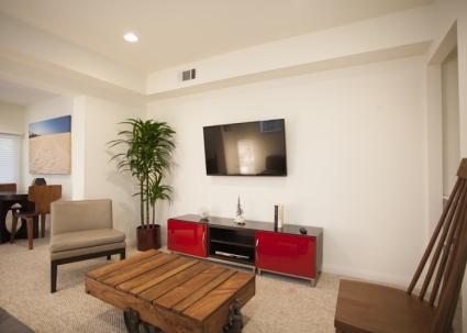 VE Paloma B - Image 1 - Santa Monica - rentals