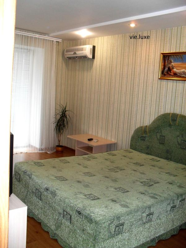 luxery apartment in the centre of city - Image 1 - Ukraine - rentals