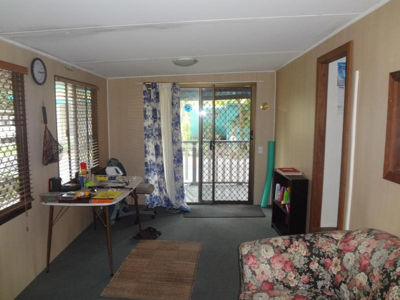 BYRON BAY STUDIO - Image 1 - Byron Bay - rentals