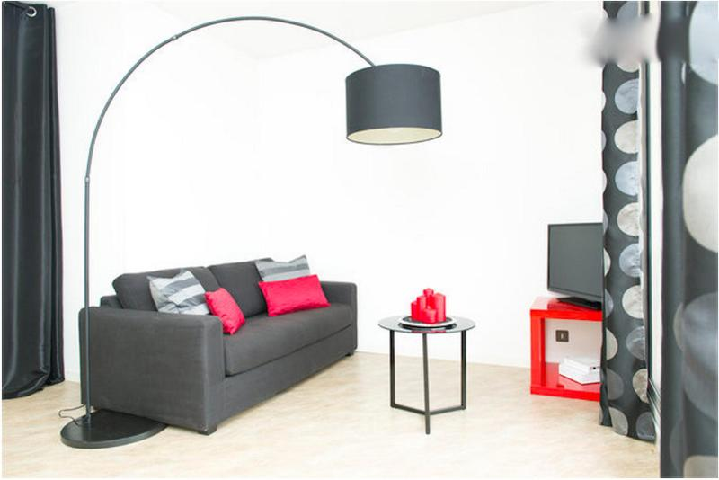 Cosy Top Floor Toulouse Apartment - Image 1 - Toulouse - rentals